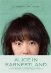 Alice In Earnestland (성실한 나라의 앨리스)'s picture