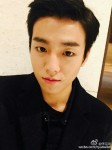 Lee Hyun-woo's picture