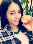 Han Chae-ah's picture