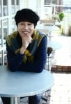 Cha Tae-hyeon's picture