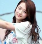 Choi Seol-ri's picture