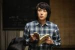 Thinking of My Older Brother (Korean Movie, 2015) 오빠 생각