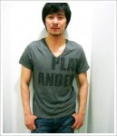 Kang Suk-jung (강석정)'s picture