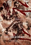Treacherous Subject (Korean Movie, 2014) 간신