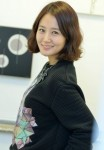 Lim Jung-eun's picture