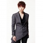Seo Jaehyung (서재형)'s picture