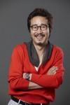 Kim Seong-gi (김성기)'s picture
