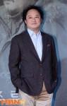 Kim Jeong-seok (김정석)'s picture