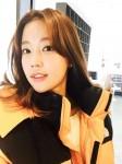 Ki Eun-se's picture