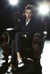Jeong Eun-woo's picture