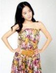 Lee Do-eun (이도은)'s picture
