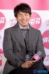Kim Tae-woo's picture