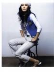 Lee Da-hae's picture
