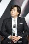 Lee Byung-joon (이병준)'s picture