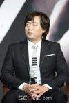 Lee Byeong-joon (이병준)'s picture