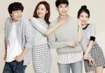 Producers (Korean Drama, 2015) 프로듀사