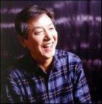 Yang  Jae-seong (양재성)