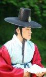 Kim Moo-yeol (김무열)'s picture