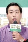 Jung Jin-wook (정진욱)