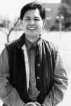 Kang Nam-gil (강남길)'s picture