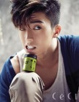 Wooyoung's picture