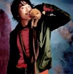 Kim Rae-won (김래원)'s picture