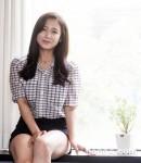 Nam Sang-mi's picture