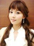 Nam Gyoo-ri (남규리)'s picture