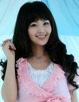 Nam Gyu-ri (남규리)'s picture