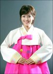 Nam Gyu-ri (남규리)