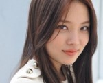 Yoon So-hee (윤소희)