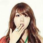 Bang Minah's picture
