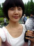 Hyeon Won-hee (현원희)'s picture