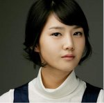 Hyeon Hye-ryang (현혜량)'s picture