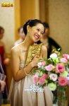 Golden Bride (황금신부)'s picture