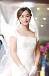 Woo Hee-jin's picture