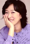 Park Hyeon-sook (박현숙)