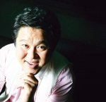 Kim Goo-ra (김구라)'s picture