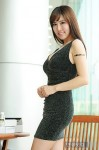 Jeong Seo-yoon's picture