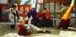 Dachimawa Lee (다찌마와 리 - 악인이여 지옥행 급행열차를 타라!)'s picture