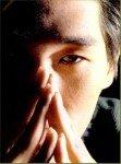 Yoo Ji-tae (유지태)'s picture