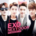 EXO Next Door's picture
