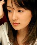 Jeon Hee-joo (전희주)'s picture