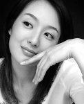 Jun Hee-joo (전희주)'s picture