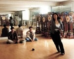 On the Occasion of Remembering the Turning Gate (생활의 발견)'s picture
