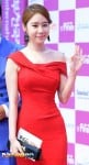 Yoo In-na's picture