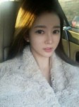 Yoo So-hee's picture