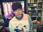 Lee Won-geun (이원근)'s picture