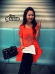 Min Ji-young (민지영)'s picture