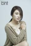 Son Eun-seo's picture